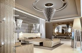 High End Bedroom Furniture Sets Beautiful High End Bedroom Furniture Ideas Home Design Ideas