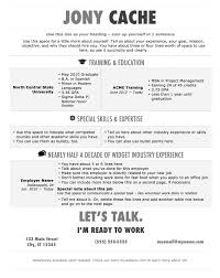 resume templates word 2013 alluring ms word resume template 2013 for your microsoft test