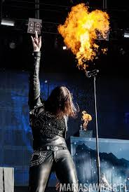 134 best floor jansen images on pinterest symphonic metal blues