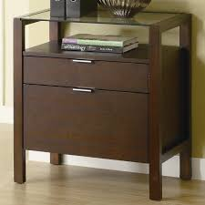 perfect file cabinets home office style of wooden plan ideas