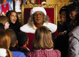 thanksgiving holiday movies best man holiday u0027 u0027black nativity u0027 madea are merrily diverse