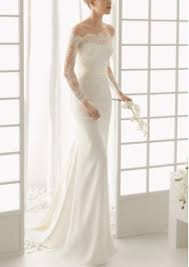 wedding dresses canada vintage wedding dresses canada online shop for vintage wedding