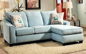 alan white sofa for sale alan white furniture prices leather super queen sleeper sofa hi res