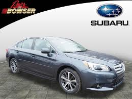 subaru wilderness green 2017 featured vehicles at bowser subaru don u0027t miss these deals