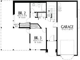 House Plans With Rv Garage by L Shaped House Plans With Attached Garagehome Rv Garage U2013 Venidami Us