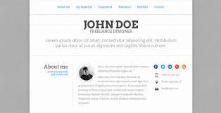 web developer resume bootstrap 28 images free bootstrap resume