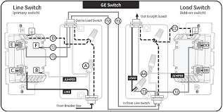 wiring diagram for lutron 3 way dimmer switch readingrat net with