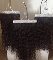 glam hair extensions krysmari hair extensions glam hangers how to sell hair extensions