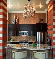 deco kitchen ideas 47 best deco kitchens images on deco