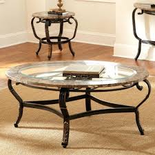 Home Decor Uk by Coffee Table Carson Forge Lift Top Coffee Table In Cherrystylish