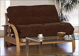 Sofa Beds New York New York 2 Seat Futon Sofa Bed
