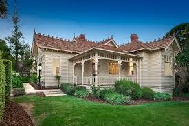 27 margaret street canterbury house for sale 165661 jellis craig