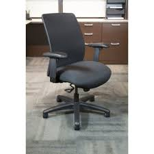 Usa Office Furniture by Made In The Usa Office Chairs You U0027ll Love Wayfair