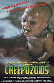creepozoids u2014 full length horror movies 80shorror net