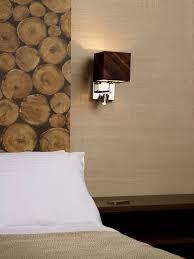Bedroom Wall Lights With Pull Cord Uk Affordable Lighting Home Lighting Garden Lighting