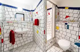 hundertwasser badezimmer arthotel magdeburg great prices at hotel info