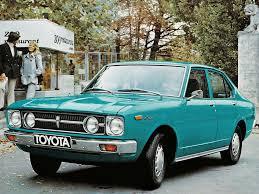 land rover daktari avengers in time 1970 cars toyota carina a10