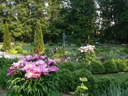 flower gardens file prospect garden flower garden 2 princeton jpg wikimedia commons