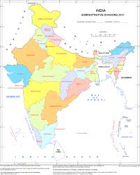 North India Map by Chandigarh Map Of India You Can See A Map Of Many Places On The