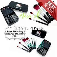 Salep Dermakel daftar kuas make up termurah jual beli spons make up blanded