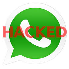 whatsapp hack tool apk 3 ways to hack someones whatsapp without their phone