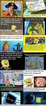 45 best who live in a pineapple under the sea images on pinterest