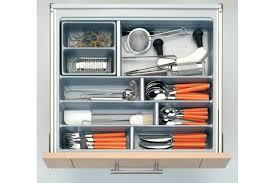 range couverts tiroir cuisine range couverts tiroir cuisine range couverts scoop range couverts