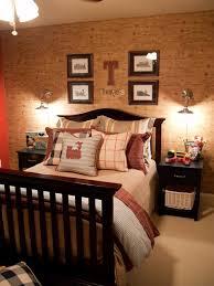 train bedroom 48 best boys train themed bedroom images on pinterest child room