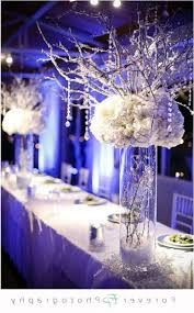 winter wedding centerpieces fresh great winter wedding centerpieces diy 2124 winter