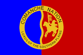 Can You Wear The American Flag As Clothing Comanche Wikipedia