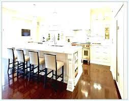stools kitchen island small kitchen island with stools kitchen island with overhang