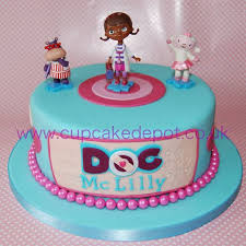 doc mcstuffins cake ideas doc mcstuffins cakeparty ideas pictures to pin on