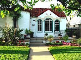 Spanish Style House Plans Minimalist Spanish House Design Spanish House Design Zamp Co