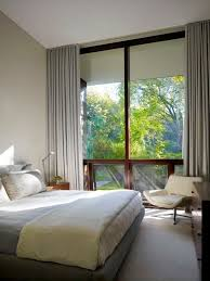 Window Treatments For Bedrooms 25 Best Contemporary Window Treatments Ideas On Pinterest