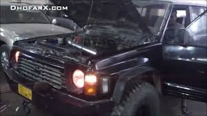 nissan 1400 with lexus v8 for sale about my vk56 5 6l v8 swap project on nissan patrol 97 y60