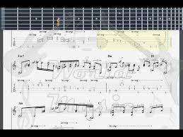 Royal Albert Hall Floor Plan Hendrix Jimi Little Wing Live At The Royal Albert Hall Guitar Tab