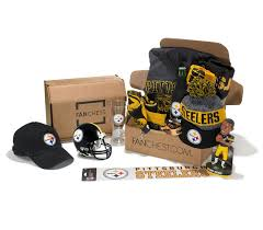 gifts for steelers fans 26 best pittsburgh steelers gift ideas images on pinterest