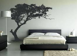 Best  Wall Stickers Ideas On Pinterest Scandinavian Wall - Interior design on wall at home