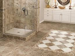 bathroom ceramic tile design eldersburg sykesville westminster maryland tile flooring store
