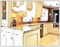 Rta Kitchen Cabinets Los Angeles Premade Kitchen Cabinets More Views Storage Cabinets Lowes