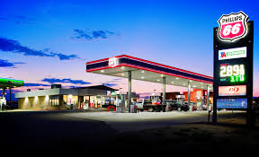 North Dakota Travel Express images Travelcenters of america launches first ta express units jpg