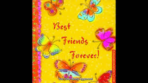 happy best friends day wishes greetings sms e card wallpapers