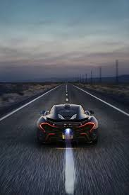 mclaren supercar 467 best cool wheels images on pinterest car old cars and