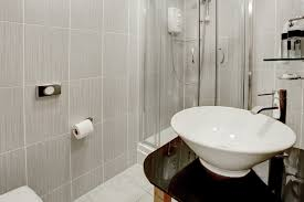 516 Best Bathrooms Images On Best Western London Ilford Hotel
