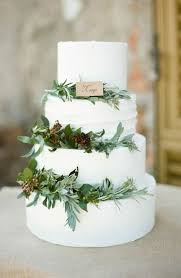 wedding cake simple 15 wedding cakes that are almost pretty to eat