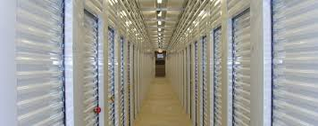 Furniture Storage Units Self Storage Units In Medford Oregon Cascade Self Storage