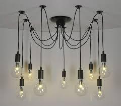39 best pendant light bulbs images on bulbs light