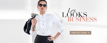 fashion vetement femme vetement femme madeleine vetement pour femme vente en ligne