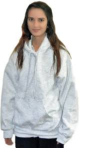 blank hoodies wholesale gildan hanes bella distributors suppliers