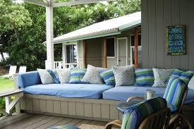 Lanai Patio Designs Lanai Porch Plan For Beautiful Tropic Patio Theme Bistrodre